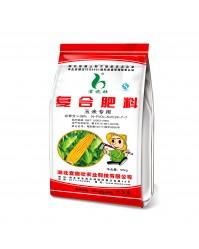 玉米配方肥