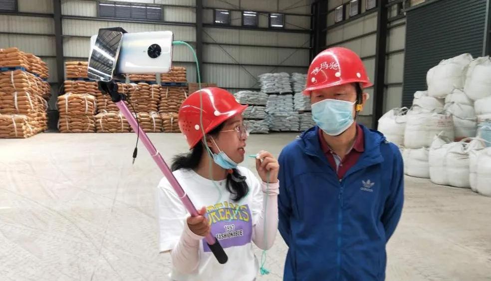 """""""佳""""期有约,一""""玛""""再""""驰"""":湖北佳玛驰二期10万吨复合肥转鼓造粒生产线顺利投产"""